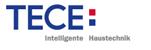 logo_tece