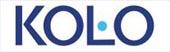 S-Koło-logo