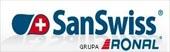 S-San-Swiss-logo