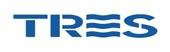 S-Tres-logo