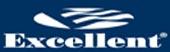 S-excellent-logo