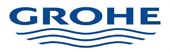 S-grohe-logo