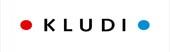 S-kludi-logo