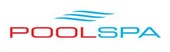 S-poolspa-logo