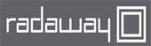 S-radaway-logo
