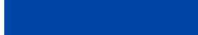 logo-hansa