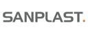 logo-sanplast
