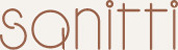 sqnitti-logo