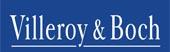 S-villeroy-logo